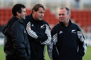 ABs_coaches
