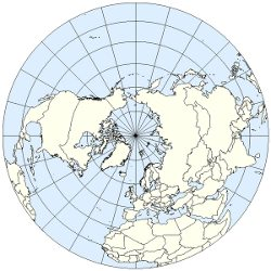 Northern_Hemisphere