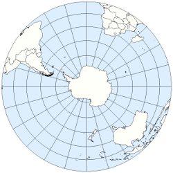 Southern_Hemisphere