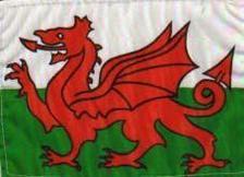 Welsh_Dragon_Cymru