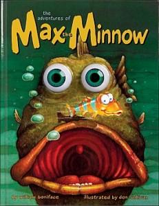 max_minnow