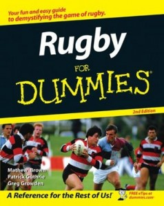 rugby_for_dummies