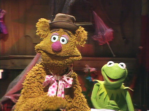 two-large-muppets