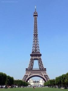 eiffel_tower_600x800