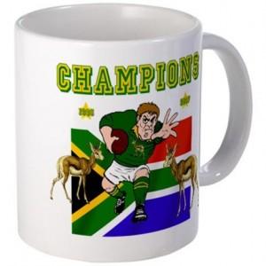 south_africa_mugs